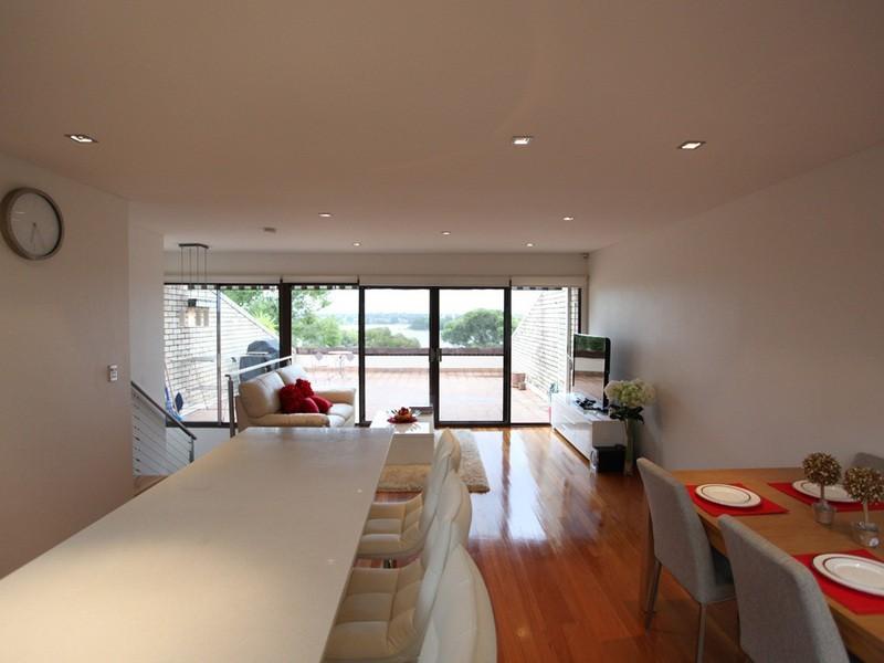 7/1-5 Gow Street, Abbotsford NSW 2046