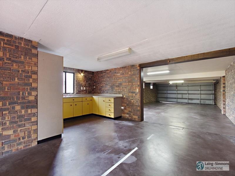 21 Irene Street, Abbotsford NSW 2046