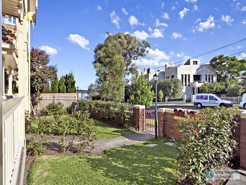 2/2 Poolman Street, Abbotsford NSW 2046