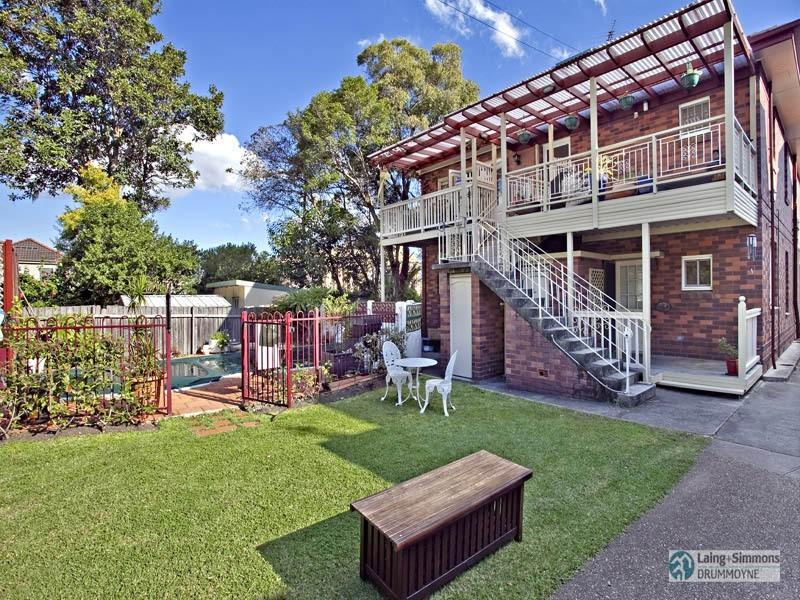 2/2 Poolman Street, Abbotsford NSW 2046