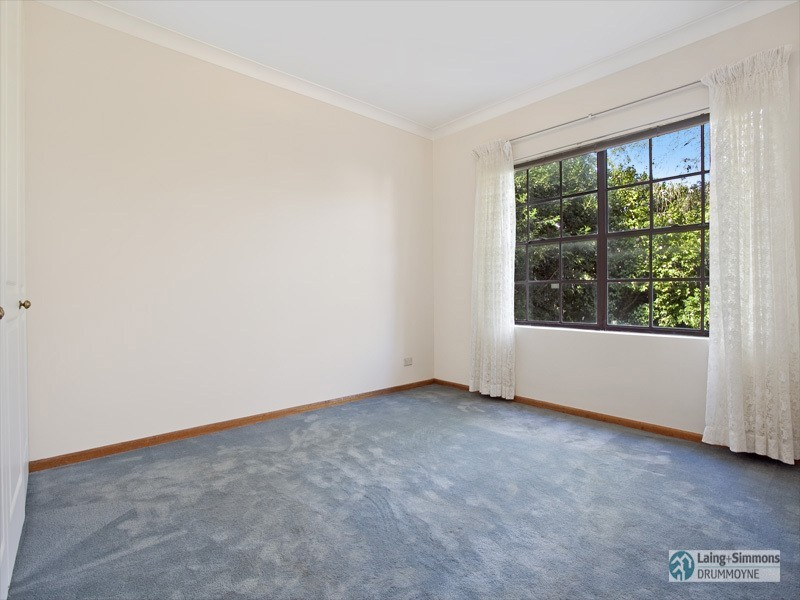 5/11-13 Abbotsford Parade, Abbotsford NSW 2046