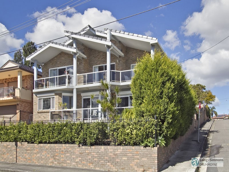 43 Battersea Street, Abbotsford NSW 2046