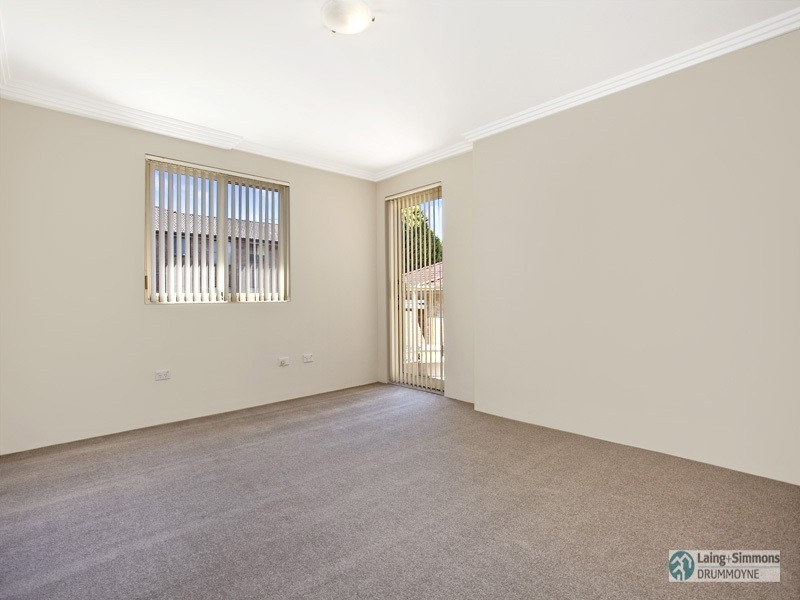 4/16 Rokeby Road, Abbotsford NSW 2046
