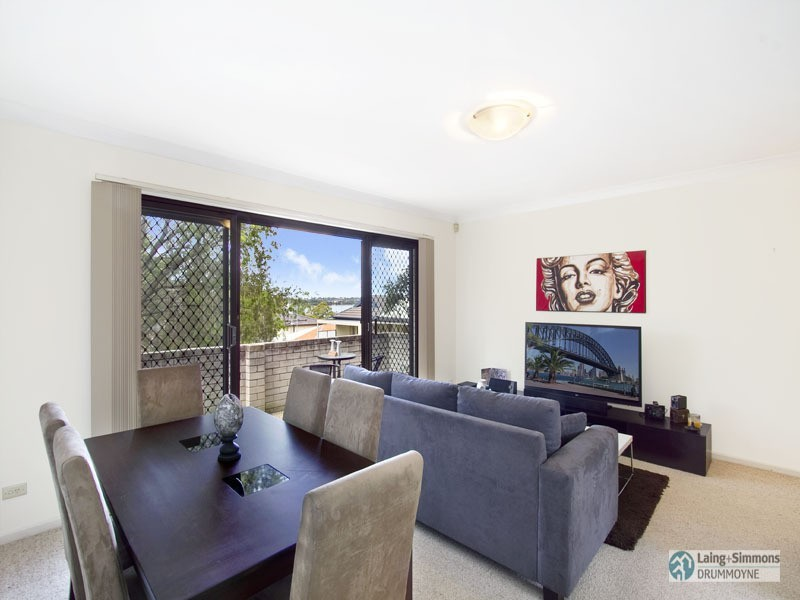 10/11-13 Abbotsford Parade, Abbotsford NSW 2046