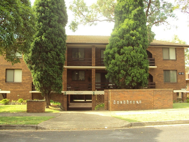 10/10-12 Rokeby Road, Abbotsford NSW 2046