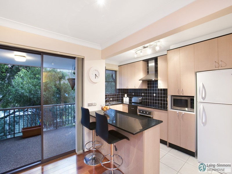 7/174 Hampden Road, Abbotsford NSW 2046