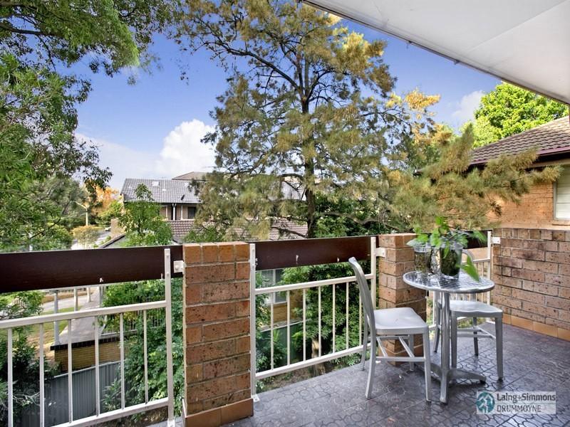 3/169 Hampden Road, Abbotsford NSW 2046