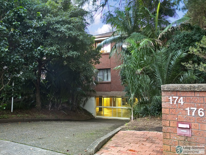 12/174 Hampden Road, Abbotsford NSW 2046