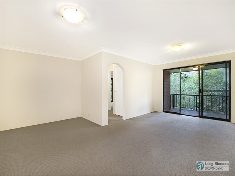 12/174 Hampden Road, Abbotsford NSW 2046