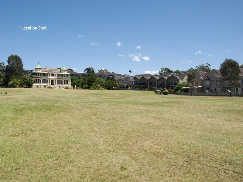 22 Chatham Place, Abbotsford NSW 2046