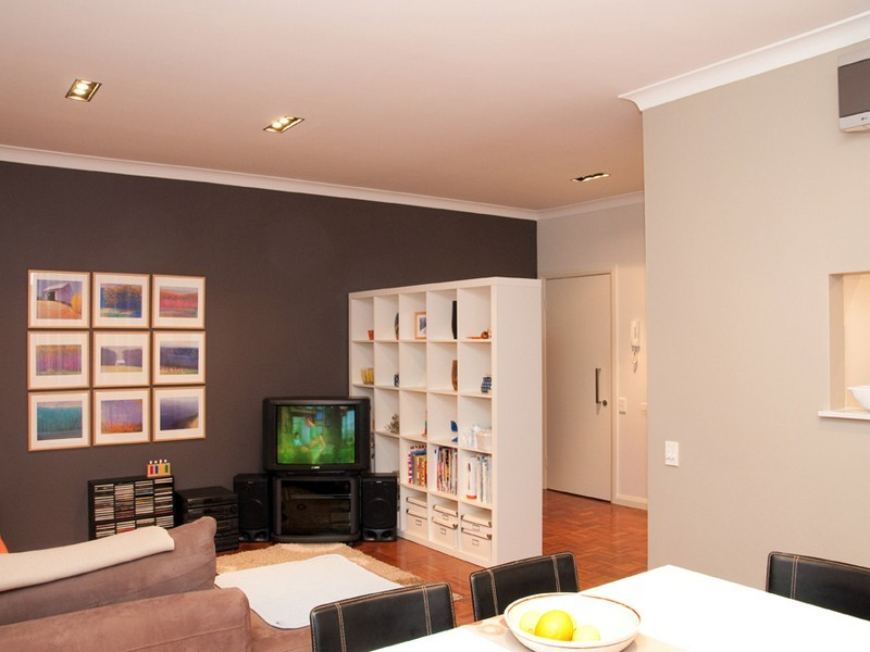 17/366 Great North Road, Abbotsford NSW 2046