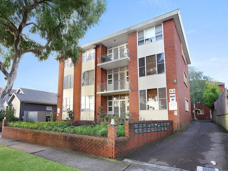 12/366 Great North Road, Abbotsford NSW 2046