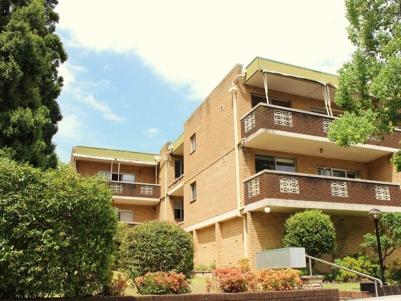 1/50 St Albans Street, Abbotsford NSW 2046