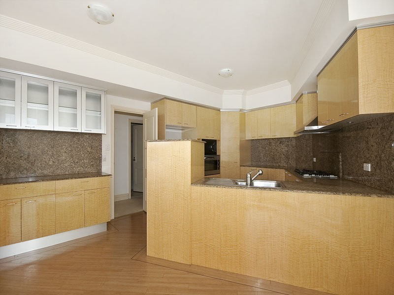 3/20 Walton Crescent, Abbotsford NSW 2046