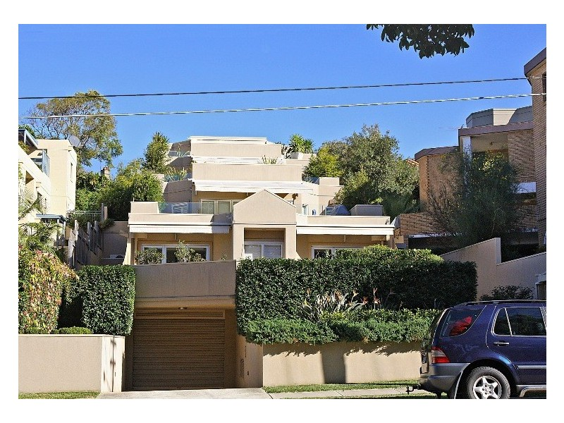 1/59 Walton Crescent, Abbotsford NSW 2046