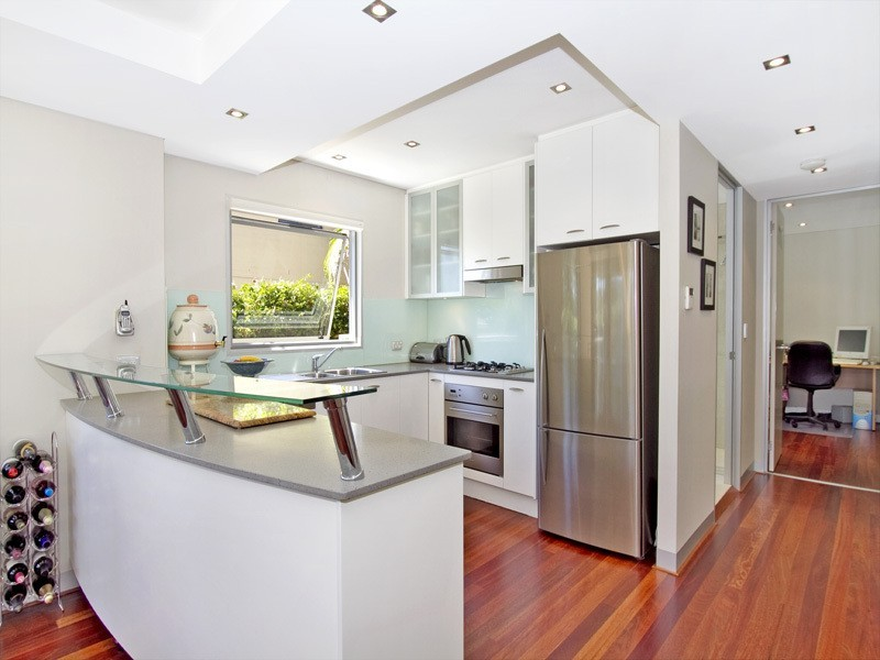 1/59 Walton Crescent, Abbotsford NSW 2046