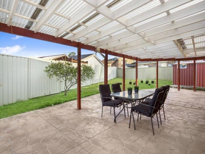 5 Usher Close, Abbotsbury NSW 2176