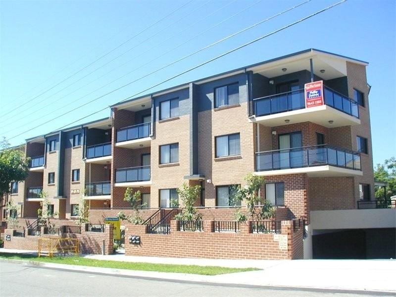 1/14-18 Tilba Street, Berala NSW 2141