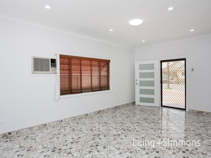 20 Myrtle Street, Granville NSW 2142