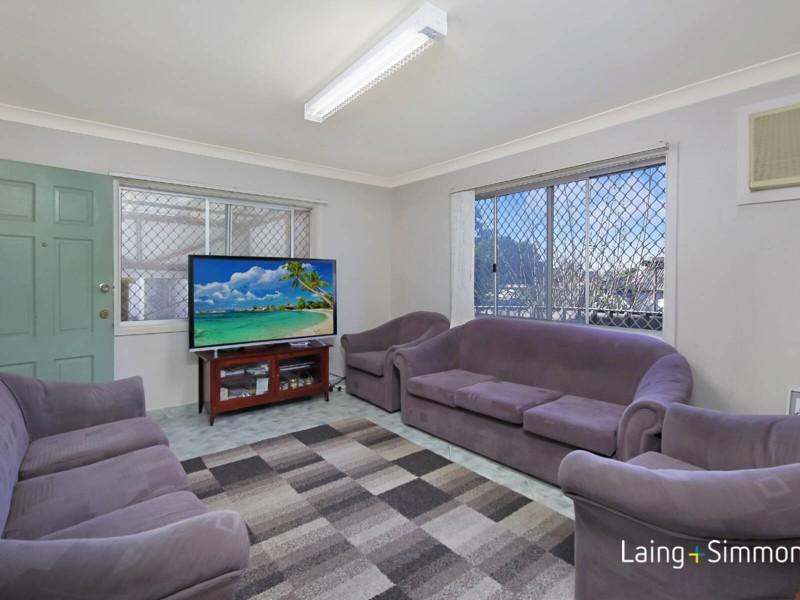 66 Virgil Avenue, Sefton NSW 2162