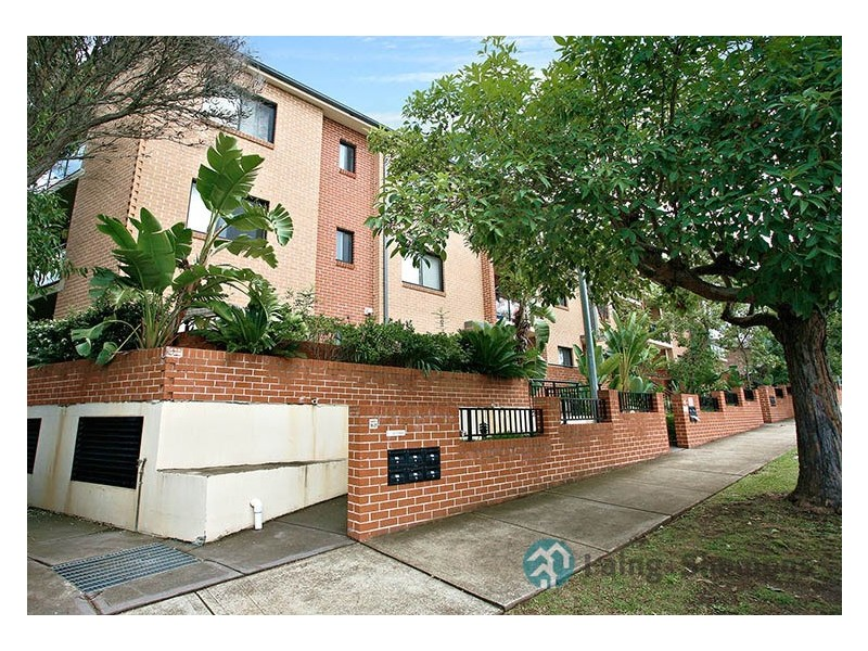 21/14-18 Tilba Street, Berala NSW 2141