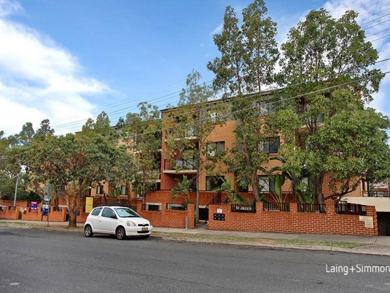 11/14-18 Tilba Street, Berala NSW 2141