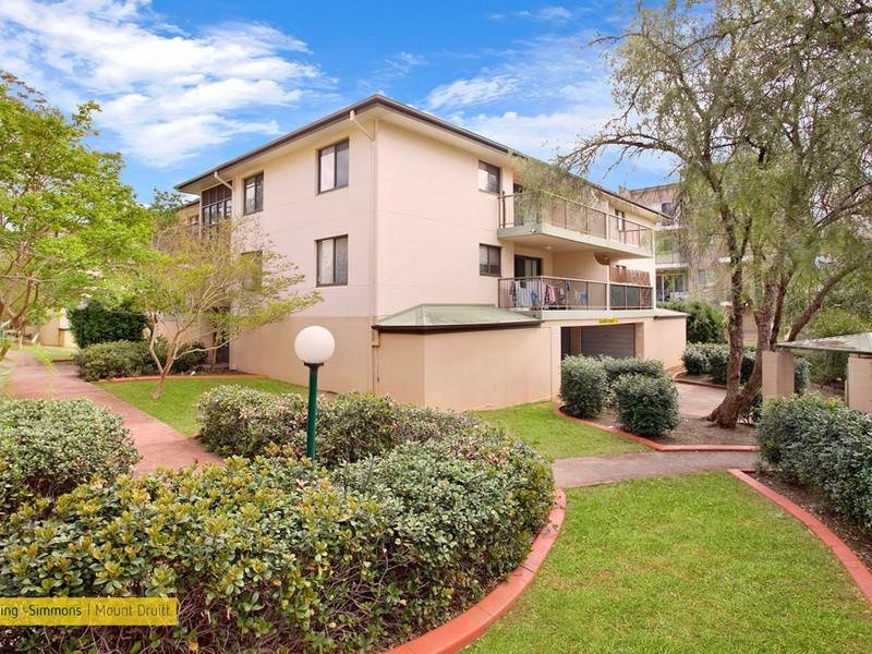 25/34-36 Hythe St, Mount Druitt NSW 2770