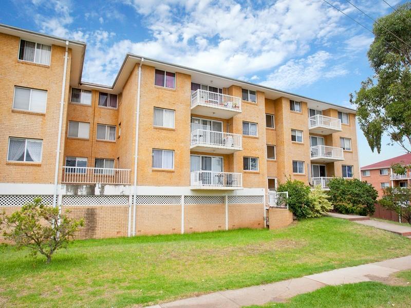 42/334 Woodstock Ave, Mount Druitt NSW 2770