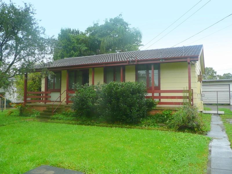 65 Stuart Road, Dharruk NSW 2770