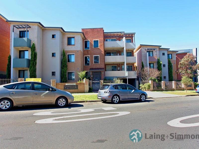 26/6 Redbank Road, Northmead NSW 2152