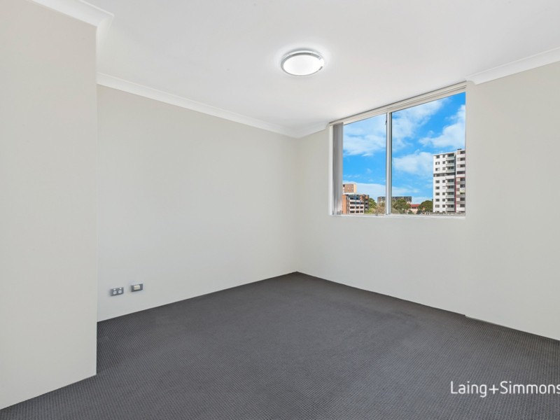 51/2 Macquarie Road, Auburn NSW 2144