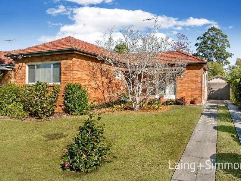 89 Dartford Road, Thornleigh NSW 2120