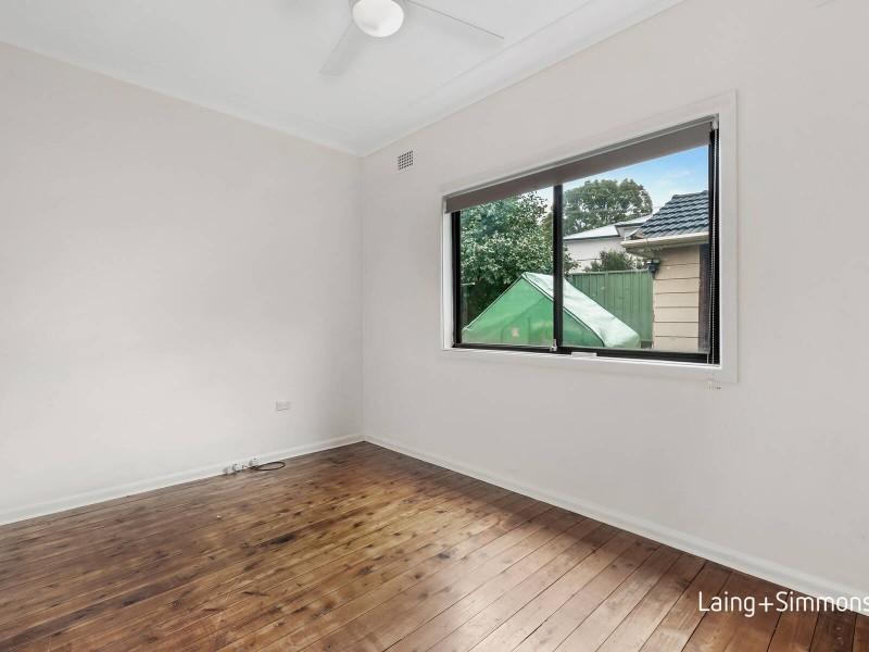 46 The Esplanade, Thornleigh NSW 2120