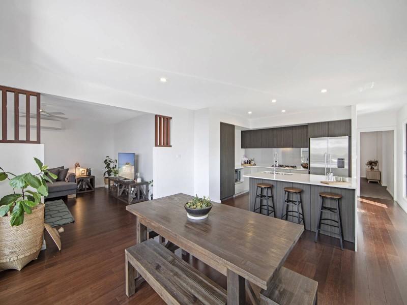 29 Power Street, Port Macquarie NSW 2444