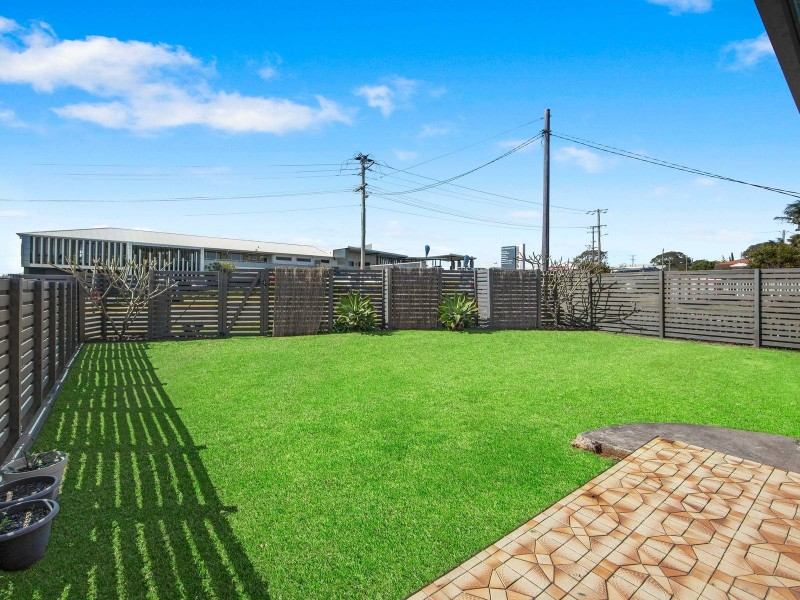 37 Clifton Drive, Port Macquarie NSW 2444