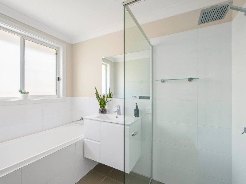 45 Sovereign Drive, Port Macquarie NSW 2444