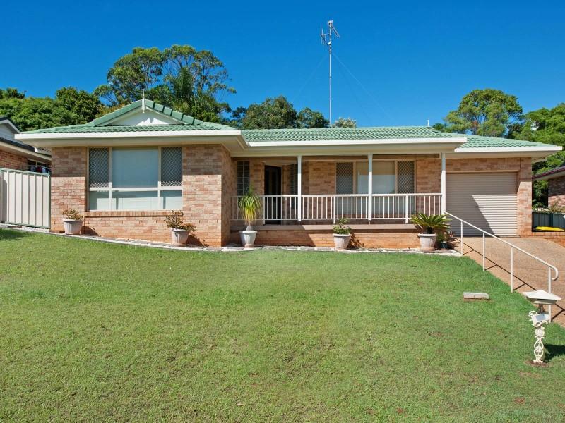 17 Waterlily Walk, Port Macquarie NSW 2444