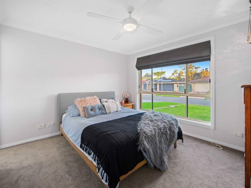 5 Genoa Close, Port Macquarie NSW 2444