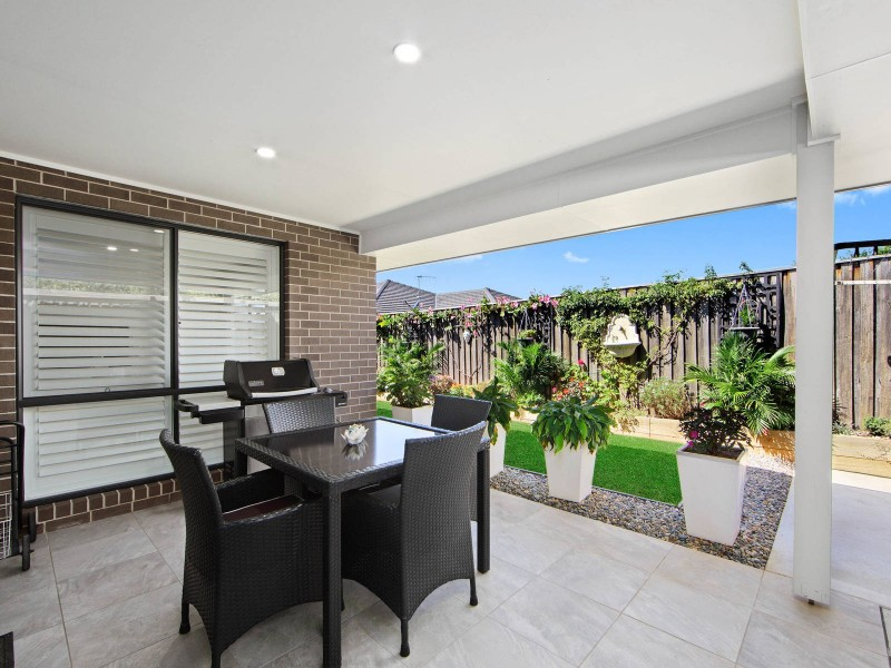 4A Boltwood Way, Thrumster NSW 2444