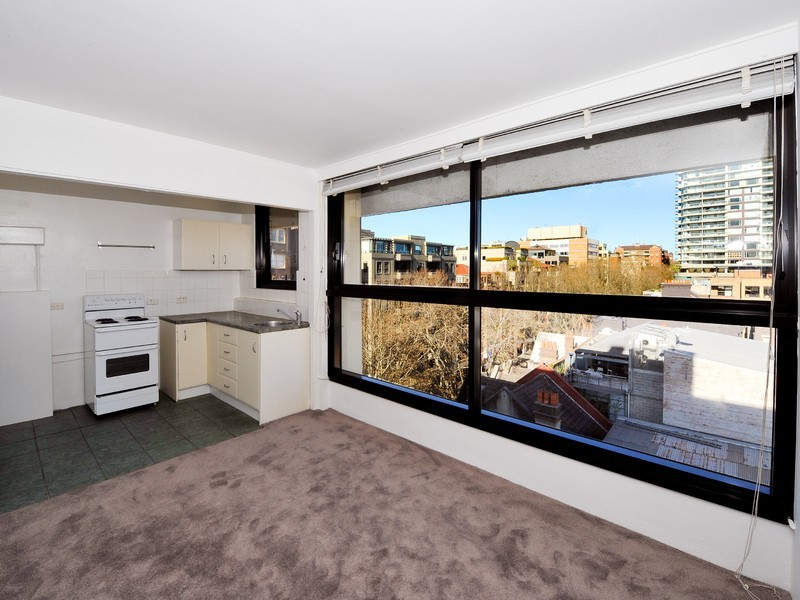 50/45 Macleay Street, Potts Point NSW 2011