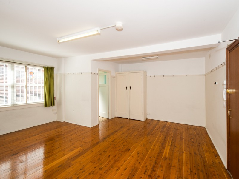 7/66 Bayswater Road, Rushcutters Bay NSW 2011