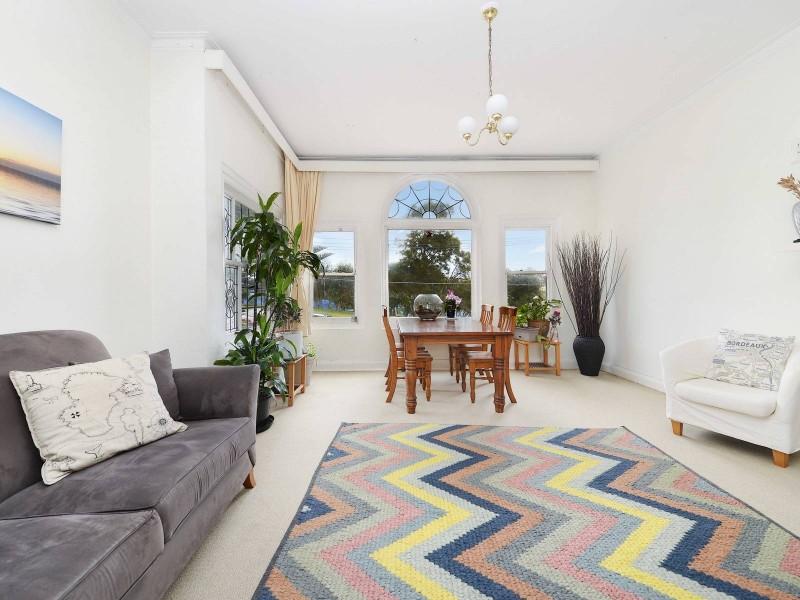 1/21 Baden Street, Coogee NSW 2034