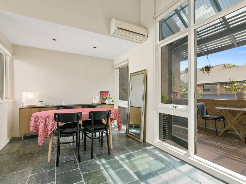 15/453-465 Bourke Street, Surry Hills NSW 2010
