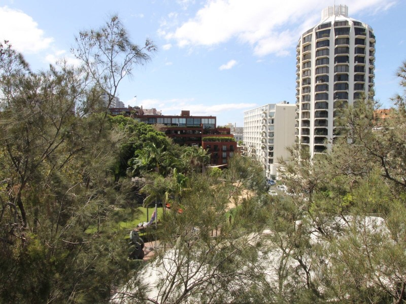 51/1A Elizabeth Bay Road, Elizabeth Bay NSW 2011