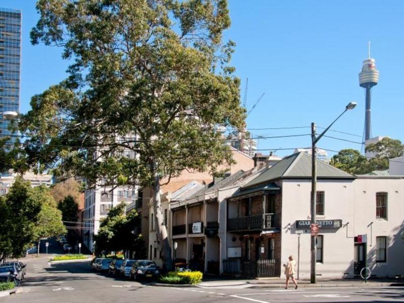 55/6-8 Stanley Street, Darlinghurst NSW 2010