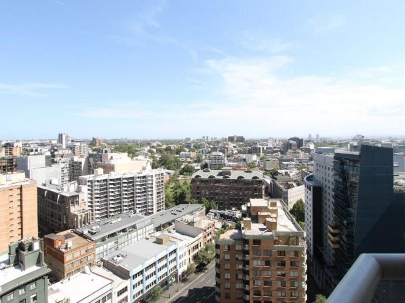 1801/185 Liverpool Street, Sydney NSW 2000