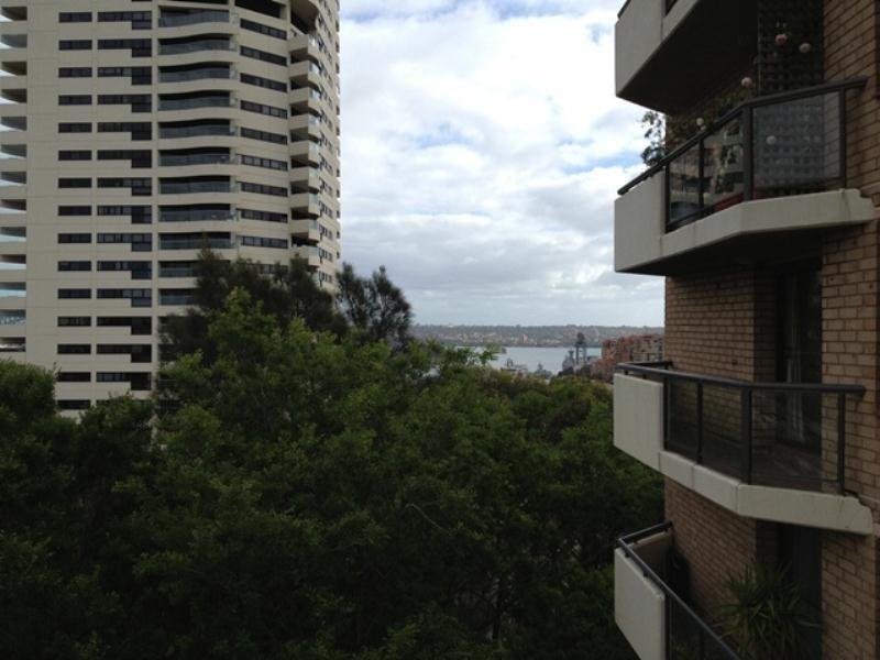 53/1 Tewkesbury Avenue, Darlinghurst NSW 2010