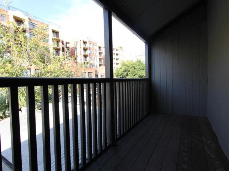 276 Harris Street, Pyrmont NSW 2009