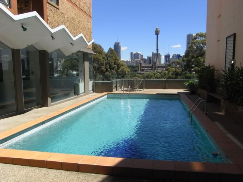 304/145 Victoria Street, Potts Point NSW 2011