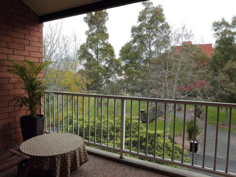 14/344 Bulwara Road, Ultimo NSW 2007